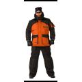 Fossa - Зимняя куртка Kristall