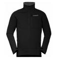 Norrona - Куртка непродуваемая  Falketind Flex1