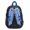 Grizzly - Небольшой рюкзак 9