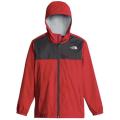 The North Face - Детская куртка Zipline Rain