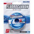 Salmo - Флюорокарбоновая леска Fluorocarbon