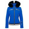 Toni Sailer - Куртка стильная горнолыжная Sadie Fur