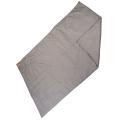 Sivera - Одеяло синтетическое Посага 2.0