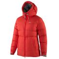 Sivera - Женская утепленная куртка Вокша Про