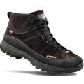 Crispi - Надежные ботинки A Way Suede GTX