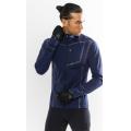 Craft - Элитная лыжная куртка Pace XC