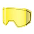 Shred - Линза сменная для горнолыжной маски Lens D Sim