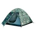 Trek Planet - Трекинговая палатка Alaska 4