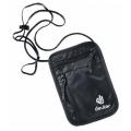 Deuter - Кошелек на шею Security Wallet I