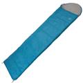 Sivera - Туристический спальный мешок Хатуль 0 (комфорт +7 С)