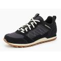 Merrell - Удобные кроссовки для мужчин Alpine Sneaker