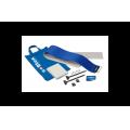 Coll-Tex - Камус для ремонта лыж Camlock Mix 65 мм