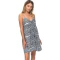 Roxy - Легкое платье для женщин