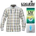 Norfin - Рубашка SUMMER LONG SLEEVES