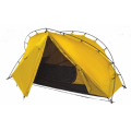 Normal - Одноместная палатка для треккинга Траппер 1 Si/PU