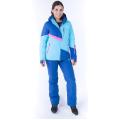 Snow Headquarter - Отличный костюм для девушек