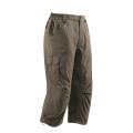 Vaude - Мужские капри Bodeman 3/4 Pants