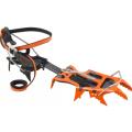 Cassin - Кошки для альпинизма Alpinist Pro Auto/Semi-Auto