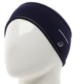 Asics - Повязка на голову женская Lite-show ear cover