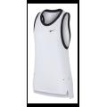 Nike - Спортивная майка W NK Elite Tank