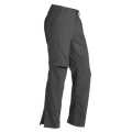 Marmot - Спортивные брюки Cruz Convertible Pant