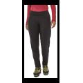 Patagonia - Женские эластичные брюки Nano Air
