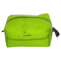 Green Hermit - Практичный гермомешок Ultralight-Zipper Sack 5