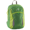 Easy Camp - Спортивный рюкзак 13