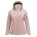 Peak Performance - Куртка защитная технологичная Anima