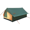 Totem - Двухместная палатка Bluebird (V2)