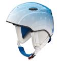 Head - Шлем высокотехнологичный детский Star