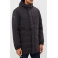Bask - Пальто пуховое мужское Iceberg Lux