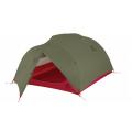 MSR - Палатка для отдыха Mutha Hubba NX 3