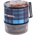 Jetboil - Устойчивый к температуре чехол Minimo Accessory Cozy