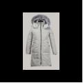 Laplanger - Теплое женское пальто Скандия/Loft/Space