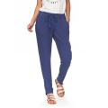 Roxy - Пляжные штаны