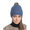 Roxy - Удобная шапка для женщин