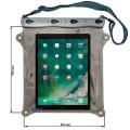 Aquapac - Водонепроницаемая сумка Jambo Case