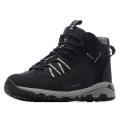 Editex - Многофункциональные мужские ботинки Invisible