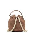 Roxy - Сумка - мешок для женщин