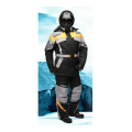FOSSA - Утепленный костюм BURAN -1