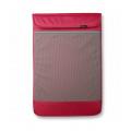 Red Fox — Вертикальный чехол для ноутбука V Case