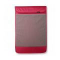 Red Fox — Чехол для ноутбука V Case