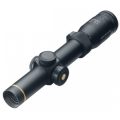 Leupold - Прицел с подсветкой VX•R 1.25-4x20 FireDot 4