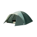 Trek Planet - Палатка семейная Arisona 4