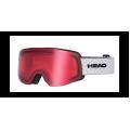 Head - Маска для горных спусков Infinity TVT