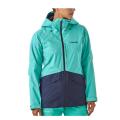 Patagonia - Куртка женская Insulated Snowbelle