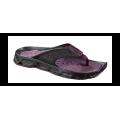 Salomon - Легкие пантолеты для женщин RX Break 4.0 W