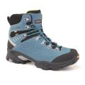 Zamberlan - Треккинговые ботинки для мужчин 982 Quasar Gtx