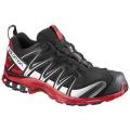 Salomon - Кроссовки спортивные легкие Shoes XA Pro 3D GTX